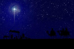 nativity-3674785_1280
