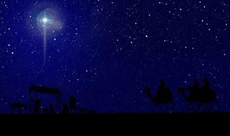 Современные ошибки, связанные с празднованием рождества Иисуса Христа