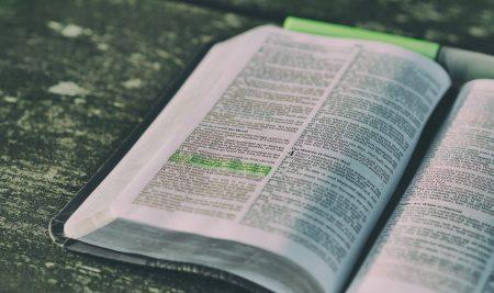 Богословие: враг или друг христианина?