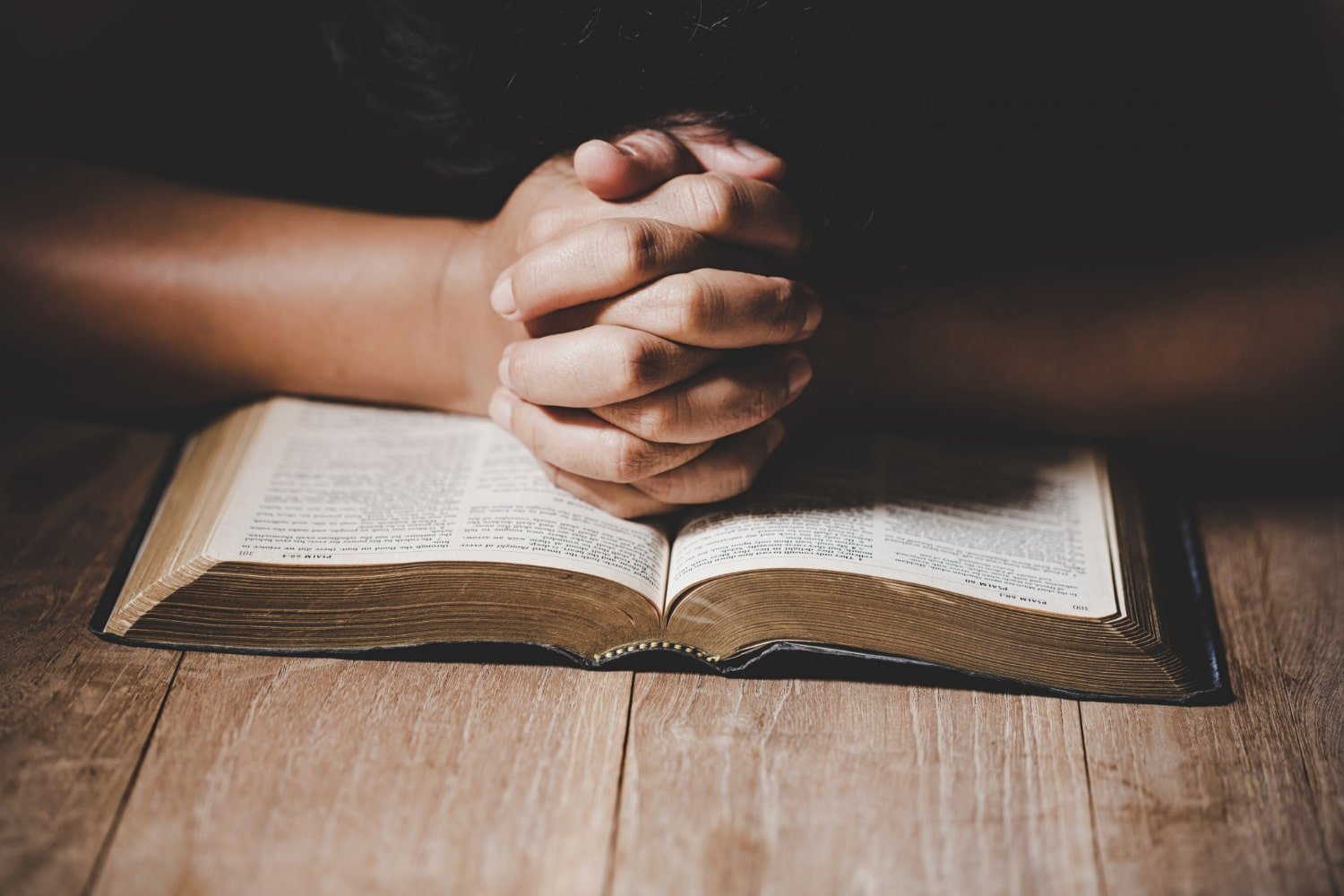 christian-life-crisis-prayer-god