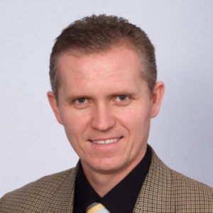 Сергей Качан