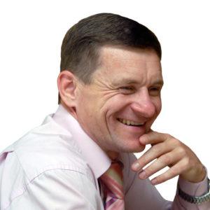 Андрей Руднев