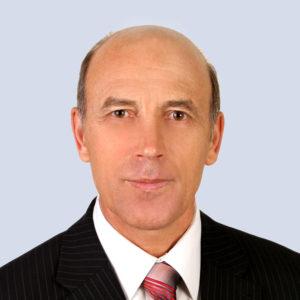 Юрий Симоненко