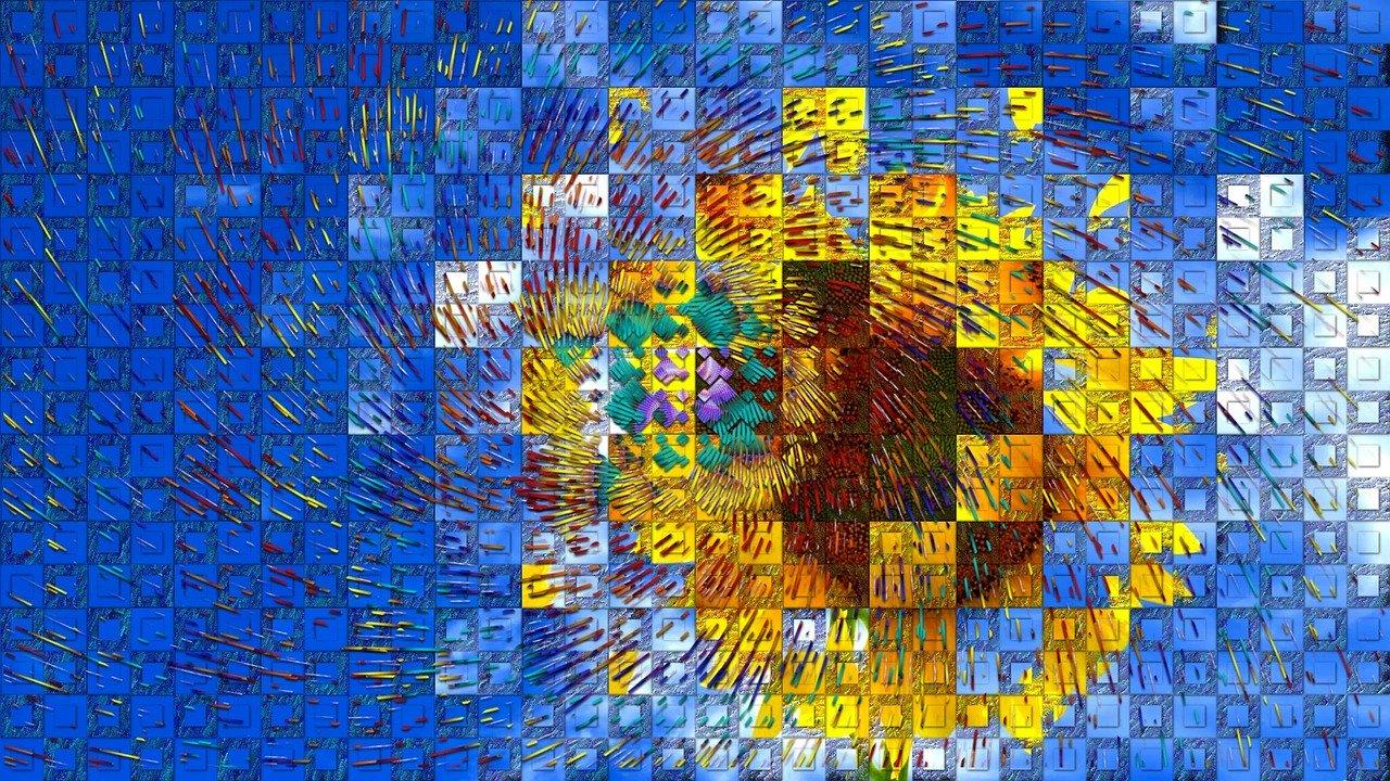 sunflower-2091571_1280